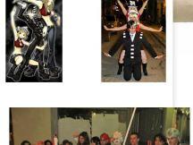 14.01.2012 - Cosplay vs Αποκριές - oistoxasmoithskamias.blogspot.gr (3)