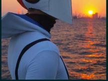 05.02.2012 - Cosplays: Γιατί οι μεταμφιέσεις δεν ήταν ποτέ πιο διασκεδαστικές - www.cosmo.gr (10)