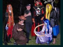 05.02.2012 - Cosplays: Γιατί οι μεταμφιέσεις δεν ήταν ποτέ πιο διασκεδαστικές - www.cosmo.gr (2)