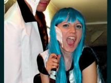 05.02.2012 - Cosplays: Γιατί οι μεταμφιέσεις δεν ήταν ποτέ πιο διασκεδαστικές - www.cosmo.gr (3)