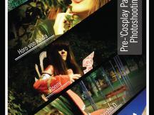 23.12.2013 - Cosplay - Το Τσαρούχι του Σαμουράι #3 (3)