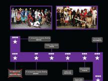 20.02.2014 - Cosplay - Το Τσαρούχι του Σαμουράι #4 (3)