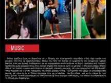 22.08.2014 - Cosplay - Το Τσαρούχι του Σαμουράι #6 (2)