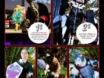 22.10.2014 - Cosplay - Το Τσαρούχι του Σαμουράι #7 (3)