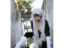 12.12.2014 - Cosplaying in Athens - LiFo (14)