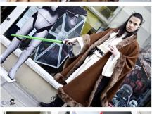 12.02.2015 - Star Wars Thessaloniki Launch Party - Athens Voice (11)