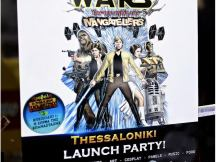 12.02.2015 - Star Wars Thessaloniki Launch Party - Athens Voice (12)