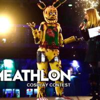 [:el]GameAthlon Online: Μην χάσετε αύριo το stream του online Διαγωνισμού Cosplay ( στις 27/12 )![:en]GameAthlon Online: Don't miss the online Cosplay Contest stream tomorrow ( on 27/12 )![:]