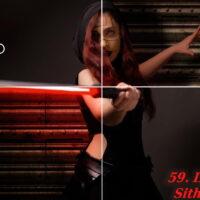 [:el]Photoshop Tutorial: Sith από Star Wars - Πριν & Μετά ( βίντεο )[:en]Photoshop Tutorial: Sith from Star Wars - Before & After ( video )[:]