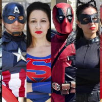 [:el]Superheroes of Rhodes! Η καταπληκτική ομάδα Cosplay Υπερηρώων της Ρόδου, μιλάει για όλα![:en]Superheroes of Rhodes! The astounding Greek Superheroes Cosplayer team in Rhodes, talks about everything![:]