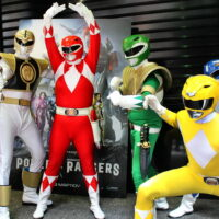 [:el]Power Rangers/Super Sentai GR, η απόλυτη ελληνική ομάδα Cosplay Power Rangers, μιλάει για όλα![:en]Power Rangers/Super Sentai GR, the ultimate Greek Power Rangers Cosplay team, talks about everything![:]
