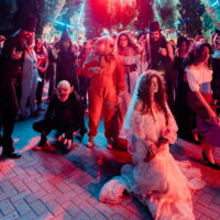 [:el]To Allou Fun Park Halloween Cosplay Horror Parade 2021 επιστρέφει 23-24 Οκτωβρίου στην Αθήνα! Οι δηλώσεις άνοιξαν![:en]Allou Fun Park Halloween Cosplay Horror Parade 2021 is coming back on October 23-24 in Athens, Greece! Registrations are up![:]