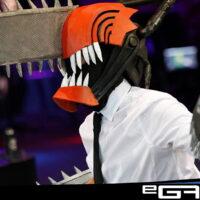 [:el]Τo eGaming 2021, το μεγάλο gaming event της Θεσσαλονίκης βρίσκεται σε εξέλιξη! Δείτε εκατοντάδες φώτο![:en]eGaming 2021, the big gaming event in Thessaloniki, Greece is happening right now! Check hundreds of photos![:]